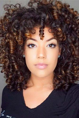 Helpful Tips for Girls with Curls picture3