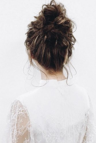 Easy 5-Minute Updos picture2