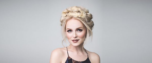 36 Prom Hair Updos 2017, Specially for You