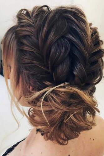 Prom Hairstyles to Feel Next-Level Gorgeous picture 3