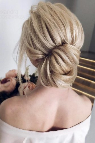 Magnificent Prom Hair That Never Go Out picture 1