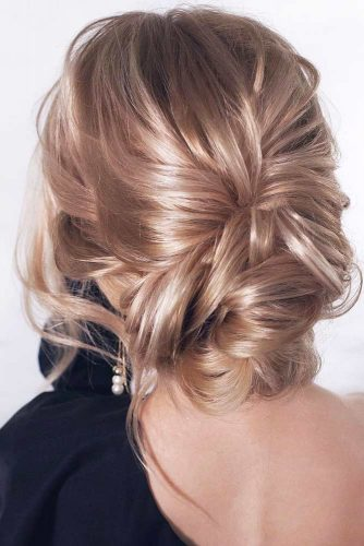 Prom Hairstyles to Feel Next Level Gorgeous picture 2