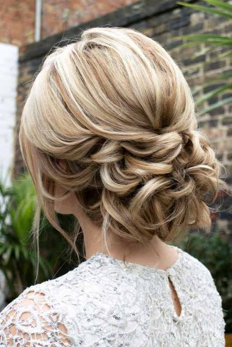 Twisted Styles for Your Prom Hair picture 1