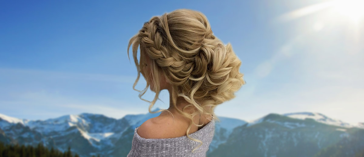 Sophisticated Prom Hair Updos | LoveHairStyles.com