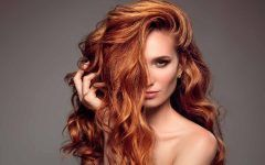 Fabulous Hairstyles For Long Faces