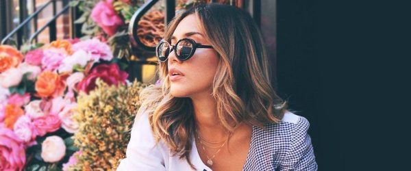 47 Great Highlighted Hair for Brunettes
