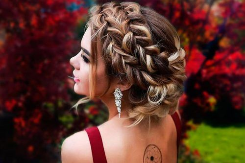 Creative Long Hairstyles To Show Off In 2020 Lovehaistyles Com