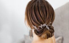 Prom Hair Updos, Specially For You