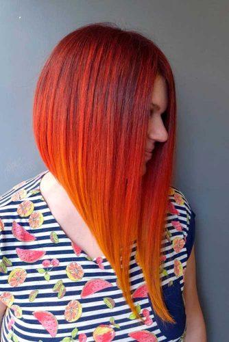 40 stylish layered bob hairstyles lovehairstyles com