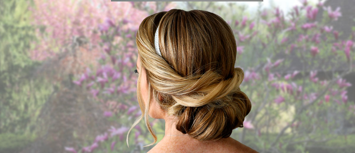 30 Bridesmaid Hair Styling Ideas | LoveHairStyles.com