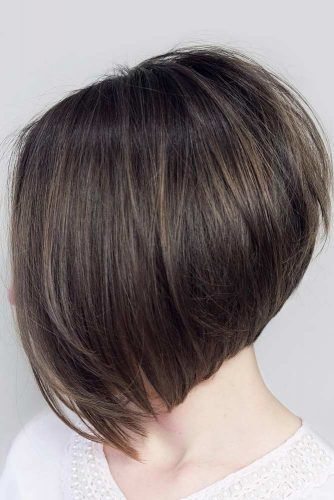 31 Versatile Medium Bob Haircuts To Try Lovehairstyles Com
