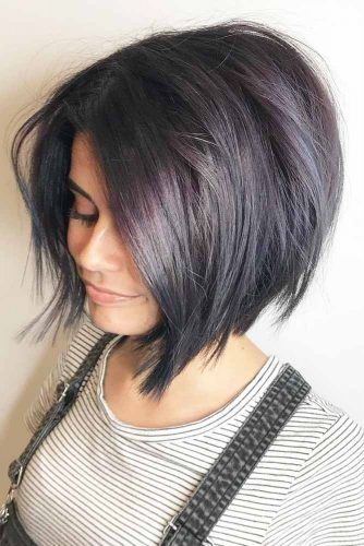 Color Options Medium Bob #mediumbob #mediumbobhaircuts #haircuts #bobhaircuts