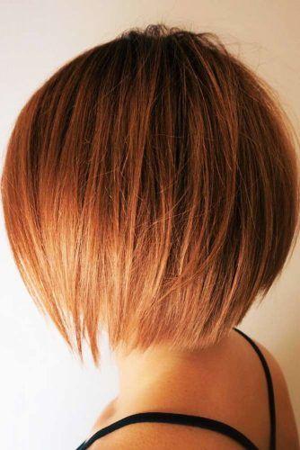 Auburn Color Options Medium Bob #mediumbob #mediumbobhaircuts #haircuts #bobhaircuts