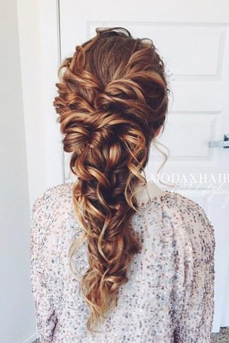Formal Long Hairstyles picture 2