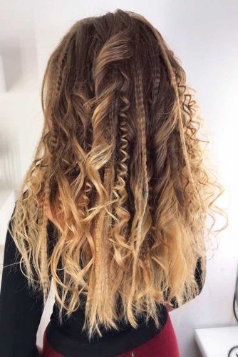 formal hair styles for long hair 21 best ideas of formal hairstyles for hair 2019 9636 | formal hairstyles for long hair 25 334x500