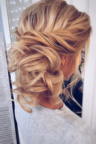 Updo Hairstyles picture 3