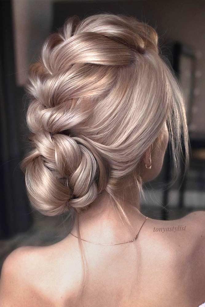 Simple Yet Elegant picture2