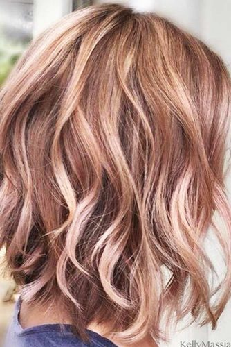 Easy Ways to Make Your Hairstyle Stylish picture 2
