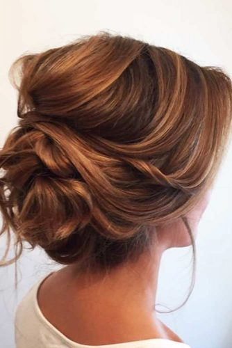 Try These Feminine Hairstyles to Look Magnificent picture 3