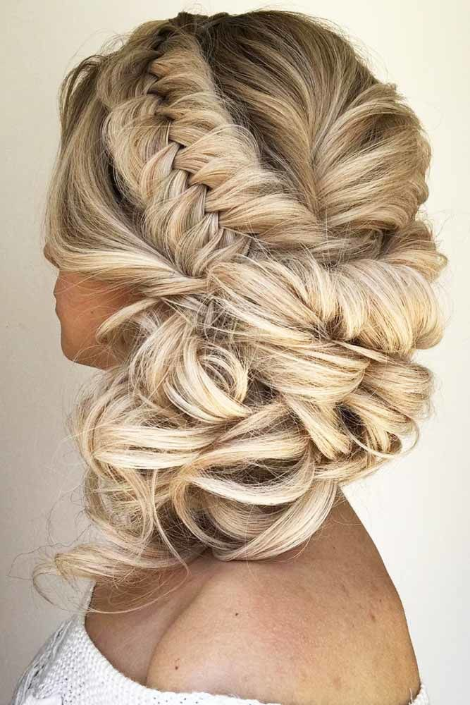 Fishtail Headband Braid #crownbraids #braids