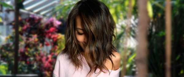 18 Medium Length Layered Hair - Best Ideas for Stunning Look