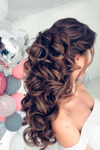Amazing Curls picture2