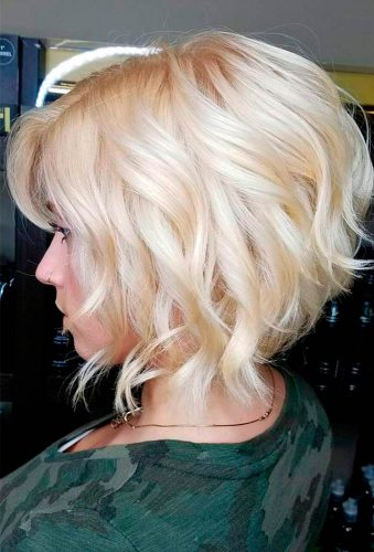 Gorgeous Prom Hairstyles for Short Hair for 2017