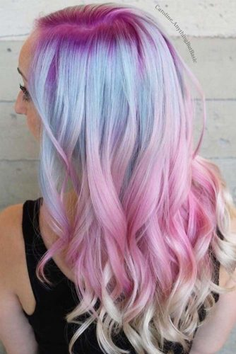 Pastel Ombre Ideas picture2