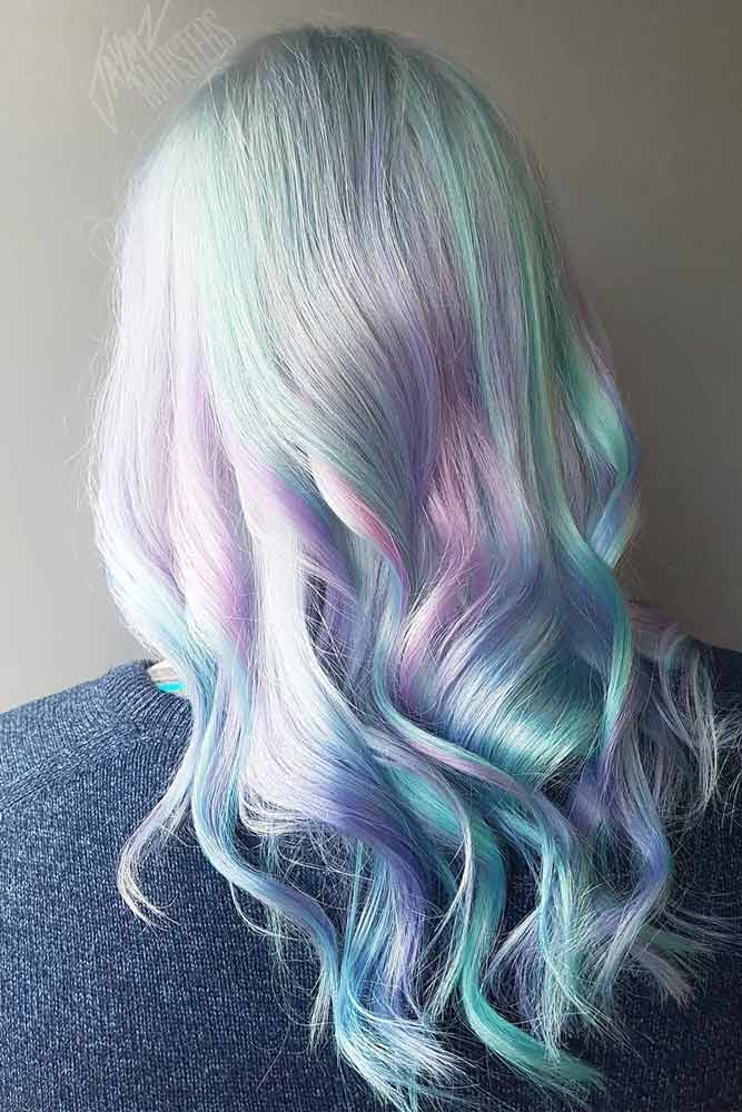 Pastel Ombre Ideas picture1