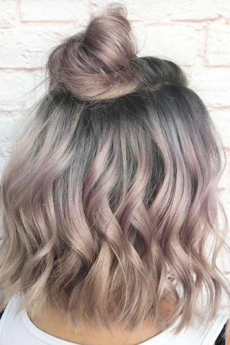 Cute Hairstyles for Short Hair picture 3