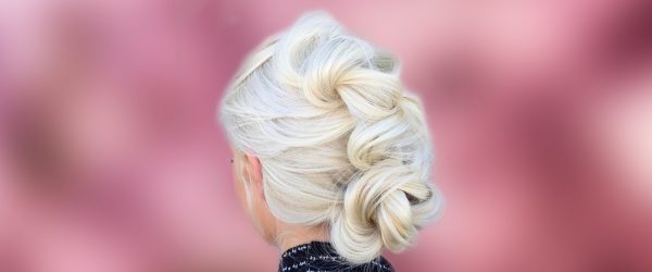 21 Short Hair Hairstyles for Beautiful Ladies