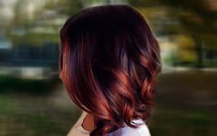 Hottest Brown Ombre Hair Color Ideas Spice Up Your Hair
