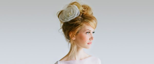 Chic and Elegant Prom Hairstyles for 2018 | LoveHairstyles.com