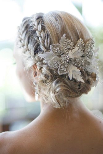 Interesting Ideas with Accessories picture3