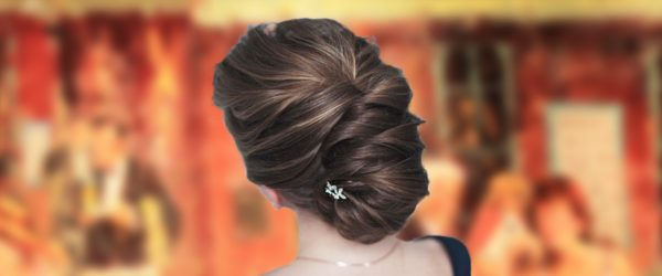 15 Cute Hairstyles for Medium Length Hair You Will Like
