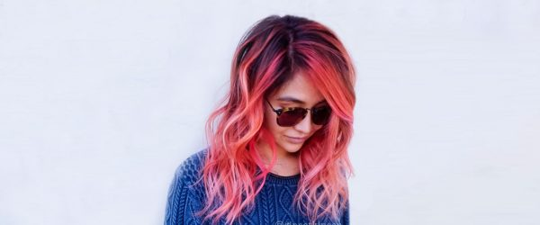 34 Fabulous Medium Haircuts You Will Just Adore