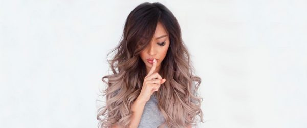 17 Gorgeous Blonde Ombre Hairstyles Everyone Will Love