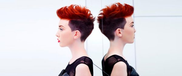 12 Sassy Short Layered Haircuts That You Should Totally Try
