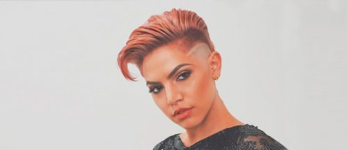 18 Sassy Short Layered Haircuts That You Should Totally Try