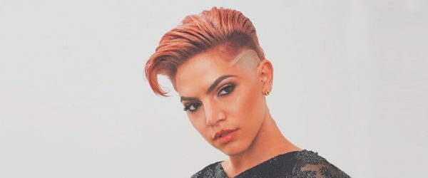 15 Sassy Short Layered Haircuts That You Should Totally Try