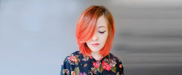 21 Layered Bob Haircuts for Super Sexy Look