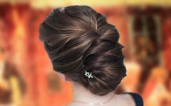 Cute Hairstyles For Medium Length Hair You Will Like