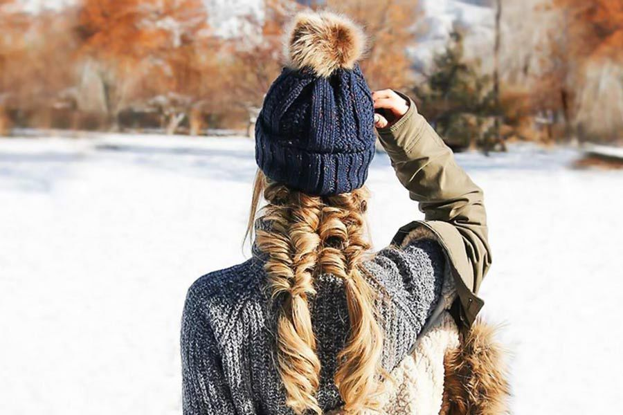 Fabulous Ideas of Braids for Long Hair to Try