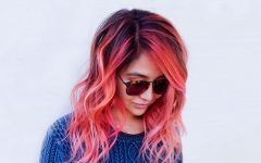 Fabulous Medium Haircuts You Will Just Adore
