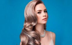 25 Gorgeous Blonde Ombre Hairstyles Everyone Will Love