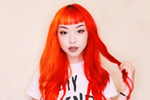 Gorgeous Red Ombre Hair Styles You Know You Want To Try