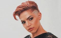 Sassy Short Layered Haircuts That You Should Totally Try