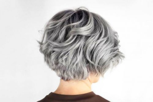 Sassy And Stylish Hairstyles For Short Hair