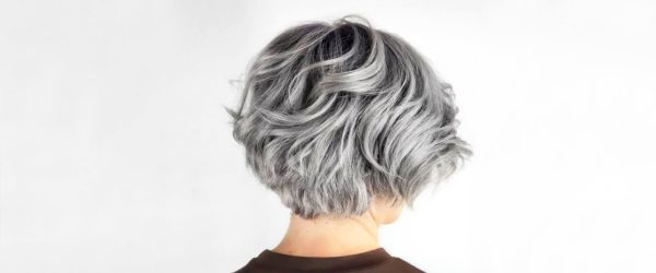21 Sassy And Stylish Hairstyles For Short Hair