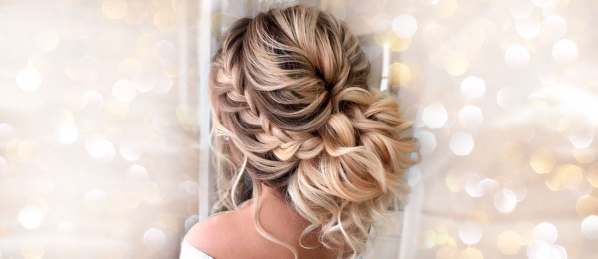Best Hairstyles For Long Hair Wedding Hair Fashion Style: 15 Wedding Hair Styles To Look Gorgeous